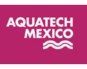 Aquatech Mexico