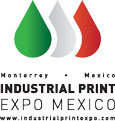 Industrial Print EXPO Mexico