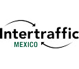 Intertraffic Mexico