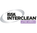ISSA Interclean